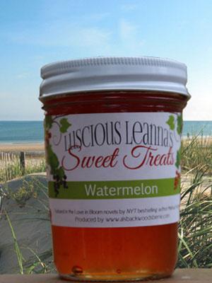 Leannas Watermelon