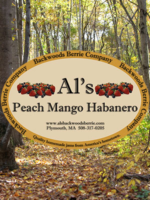 Peach_Mango_Habanero